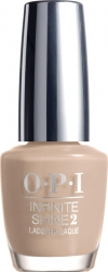 OPI INF MAINTAINING MY SAND-ITY 15ML