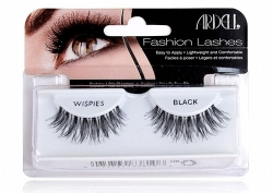 ARDELL FASHION WISPIES BLACK - Click for more info
