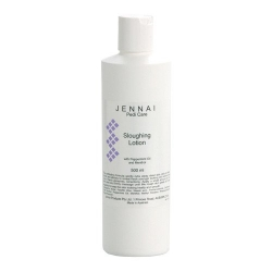 JENNAI SLOUGHING LOTION 500ML