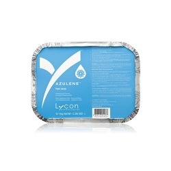LYCON AZULENE HOT WAX 1kg