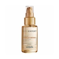 SE ABSOLUT REPAIR NOURISHING SERUM 50ML