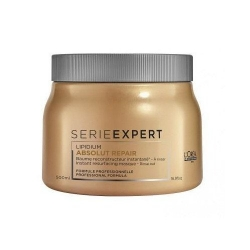 SE ABSOLUT REPAIR RINSE OUT MASQUE 500ML