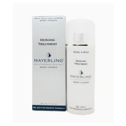 MAYERLING DE-AGING BODY T/MENT 220ML