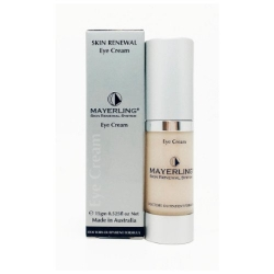MAYERLING EYE CREAM 15GM