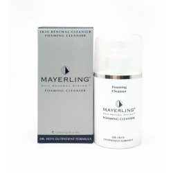 MAYERLING FACIAL FOAMING CLEANSER 120ML