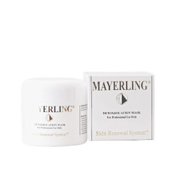 MAYERLING ANTI STRESS MASK 250GM