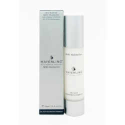 MAYERLING ADEC FACIAL MOISTURISER 50GM