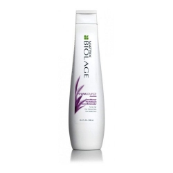 BIOLAGE HYDRASOURCE CONDITIONER 400ML