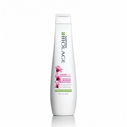 BIOLAGE COLORLAST CONDITIONER 400M