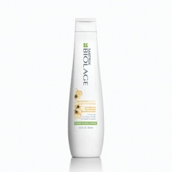 BIOLAGE SM0OTHPROOF CONDITIONER 400ML