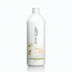 BIOLAGE SMOOTHPROOF CONDITIONER 1LTR
