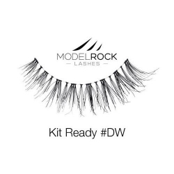 MODELROCK LASHES KIT READY #DW