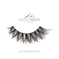 MODELROCK LASHES DOMINATRIX DOUBLE