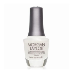 MORGAN T HEAVEN SENT 15ML