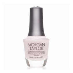 MORGAN T ONE AND ONLY 15ML
