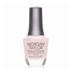 MORGAN T I'M CHARMED 15ML