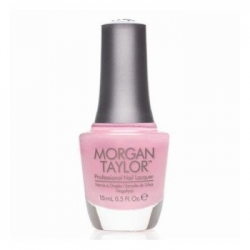 MORGAN T MAKE ME BLUSH 15ML