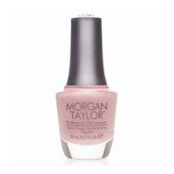 MORGAN T LUXE BE A LADY 15ML