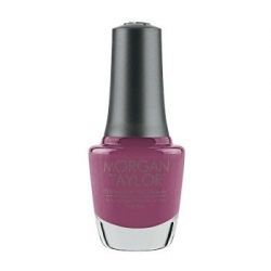 MORGAN T MUST HAVE MAUVE 15ML