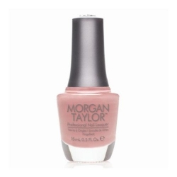 MORGAN T COMING UP ROSES 15ML