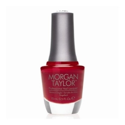 MORGAN T MAN OF THE MOMENT 15ML