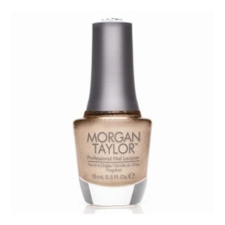 MORGAN T BRONZED & BEAUITFUL 15ML