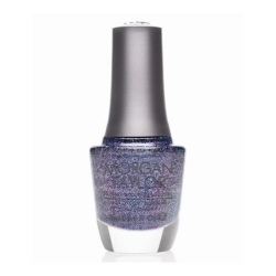 MORGAN T MAKE A STATEMENT 15ML