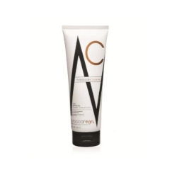 MOROCCAN TAN 2 IN 1 CLEANSER 250ML