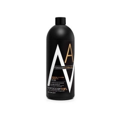 MOROCCAN TAN ACCELERATED 16% 1 LTR