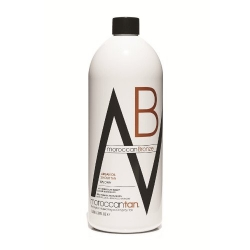 MOROCCAN TAN BRONZE 12% DHA TAN 1 LTR - Click for more info