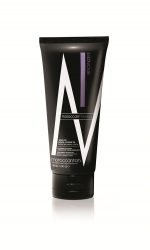MOROCCAN TAN FLAWLESS INSTANT 150ML
