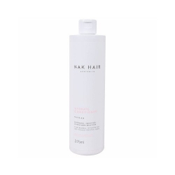 NAK HYDRATE CONDITIONER 375ML