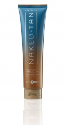NAKED TAN GODDESS GRADUAL TAN 150ML