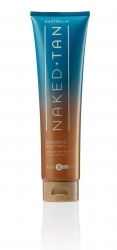 NAKED TAN GODDESS SELF TAN 150ML