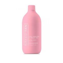 NAKED TAN ULTRA 1LTR 16% DHA