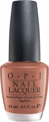 OPI BAREFOOT IN BARCELONA 15ML