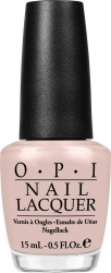 OPI BUBBLE BATH 15ML - Click for more info