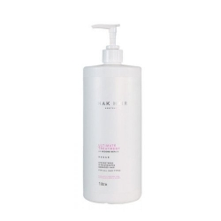 NAK PLATINUM BLONDE TREATMENT 1 LTR