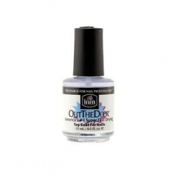 OUT THE DOOR 15ML