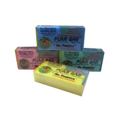 PUMI BAR MR PUMICE BLOCK