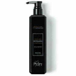 PH CHARCOAL CONDITIONER 500ML