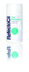 REFECTOCIL TINT REMOVER***
