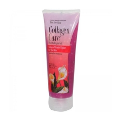 ROBERTS COLLAGEN CARE GEL 200ML