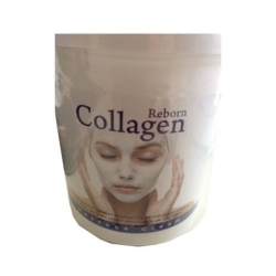 REBORN COLLAGEN MASSAGE CREAM 1000GM