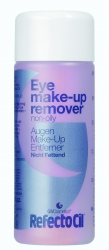 REFECTOCIL EYE MAKE UP REMOVER***