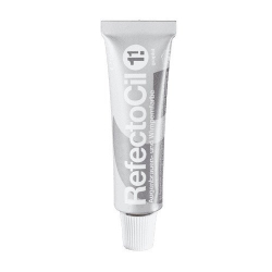 REFECTOCIL GRAPHITE #1.1