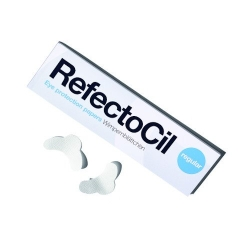REFECTOCIL LASH TINT PAPERS 96PK