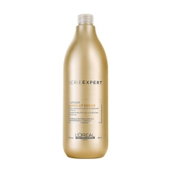 SE ABSOLUT RINSE-OUT CONDITIONER 1000ML