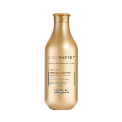 SE ABSOLUT REPAIR SHAMPOO 300ML - Click for more info