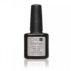 SHELLAC BASE COAT 7.3ML - Click for more info